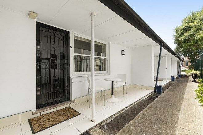 Picture of 15 Haig Avenue, DACEYVILLE NSW 2032