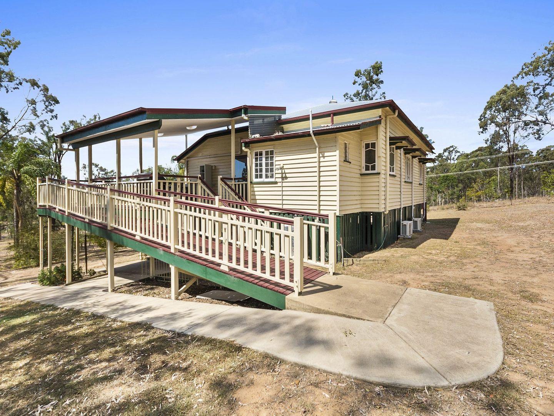 106 Pine Cres, Esk QLD 4312, Image 0