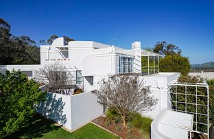 Picture of 460 Gulson Street, West Albury NSW 2640