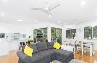 Picture of 47 Currumbin Chase, Currumbin QLD 4223