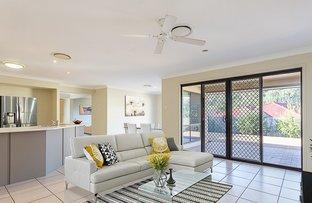 27 Caswell Crescent, Redland Bay QLD 4165