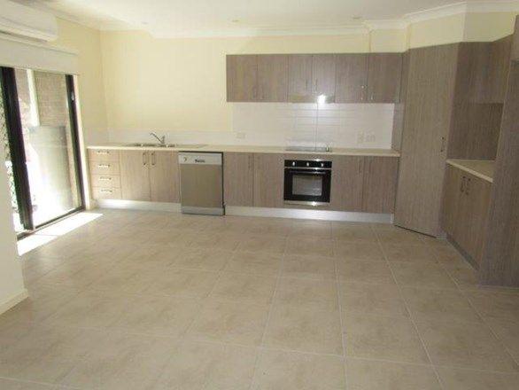 Unit 13, 165 Ann Street, Kallangur QLD 4503, Image 1