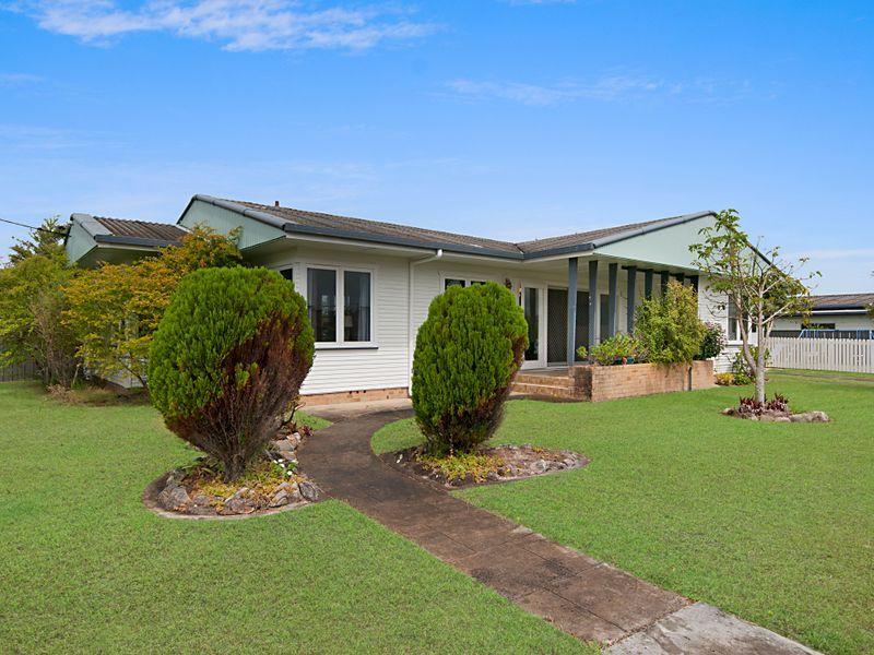 21 Heath Street, Evans Head NSW 2473, Image 1