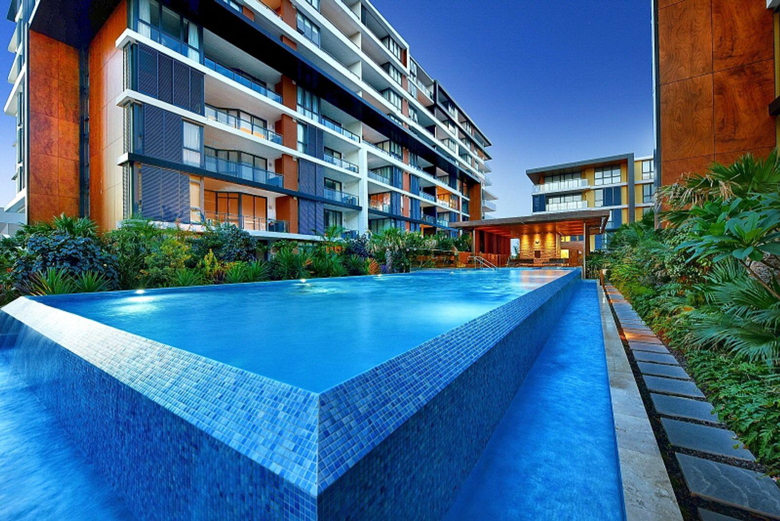 506F/5 Pope Street, Ryde NSW 2112, Image 2
