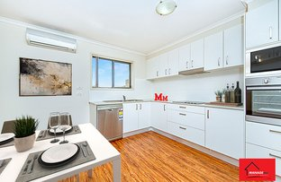 Picture of 7/2 Adair Street, Scullin ACT 2614