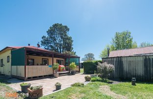 14-16 Lucknow Street, Spring Hill NSW 2800