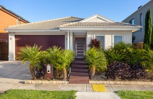 Picture of 282 Saltwater  Promenade, Point Cook VIC 3030