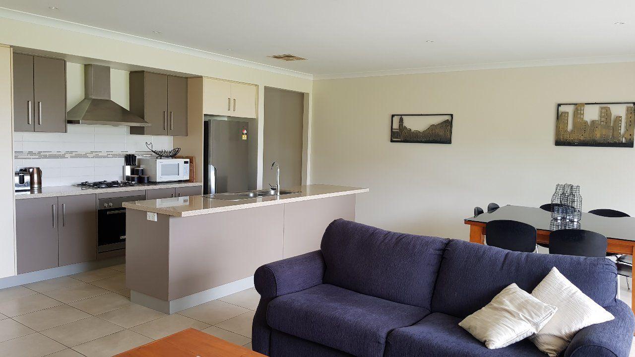 6 Marine Avenue, Yarrawonga VIC 3730, Image 1
