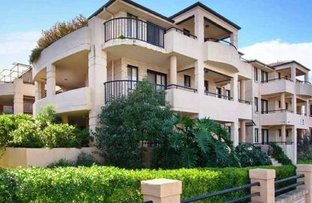 Picture of 7/45-49 Hall St, Auburn NSW 2144