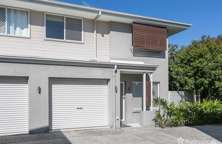 Picture of Unit 4/9 Boat Street, Victoria Point QLD 4165