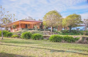Picture of 23 Boundary Farm Road, Mount Torrens SA 5244