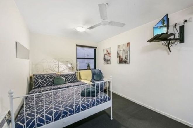Picture of Level 4/268 Flinders Street, MELBOURNE VIC 3000