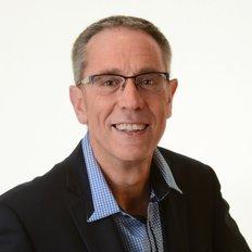 Steve Fulton, Sales representative