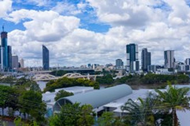 Picture of 49 Quay Street, BRISBANE CITY QLD 4000