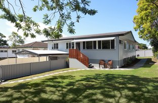 Picture of 5 Redhill Road, Nudgee QLD 4014