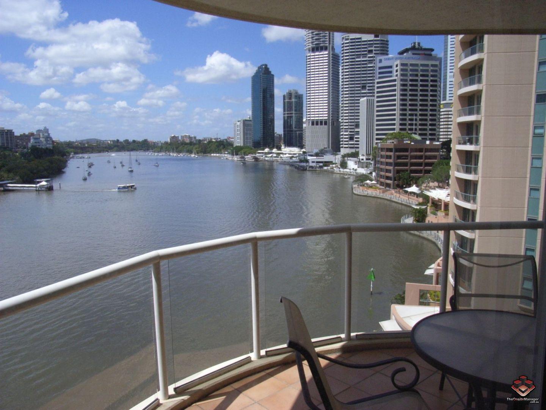 ID:3904888/32 Macrossan Street, Brisbane City QLD 4000, Image 2