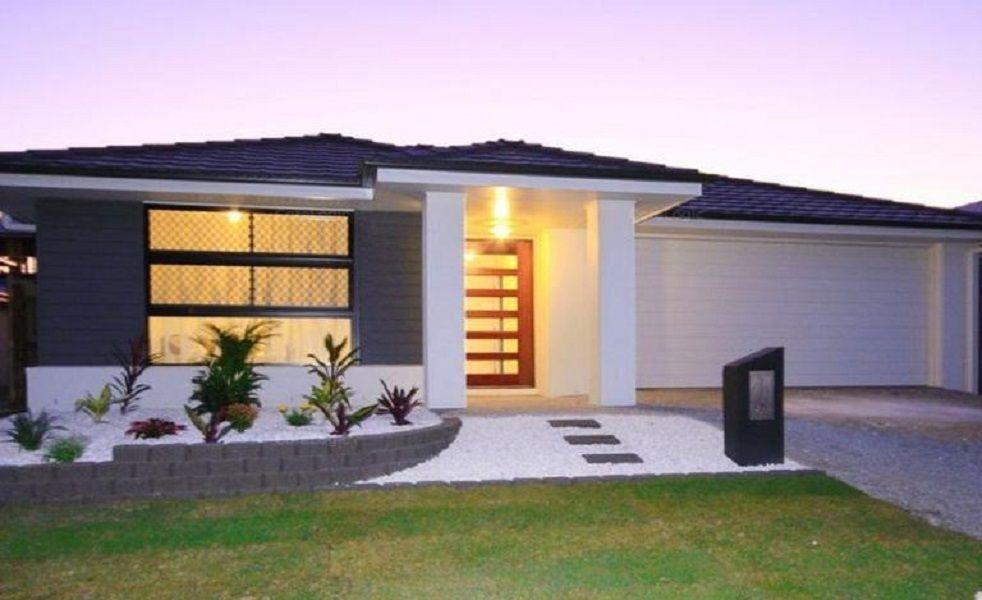20 Myers St, Yarrabilba QLD 4207, Image 0