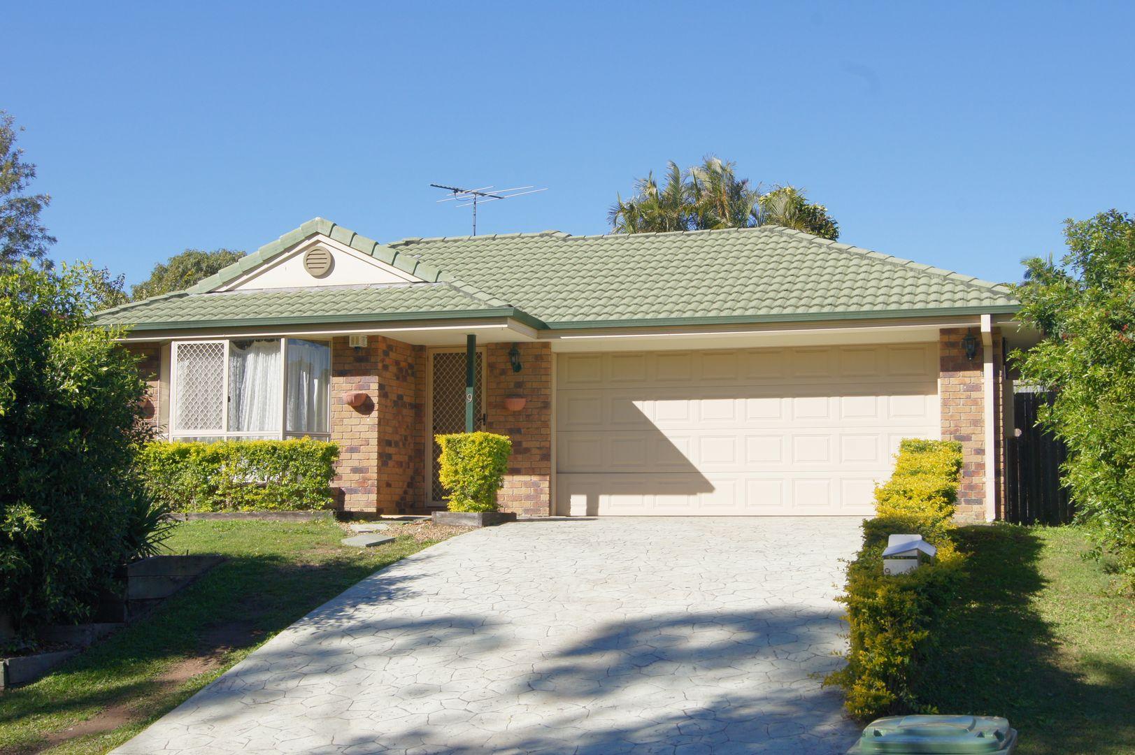 9 Regal Drive, Regents Park QLD 4118, Image 1