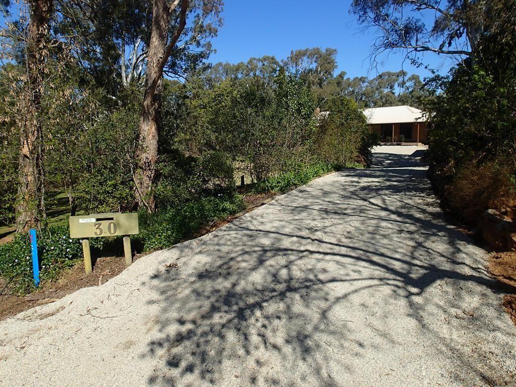 30 Murray St, Corowa NSW 2646, Image 2