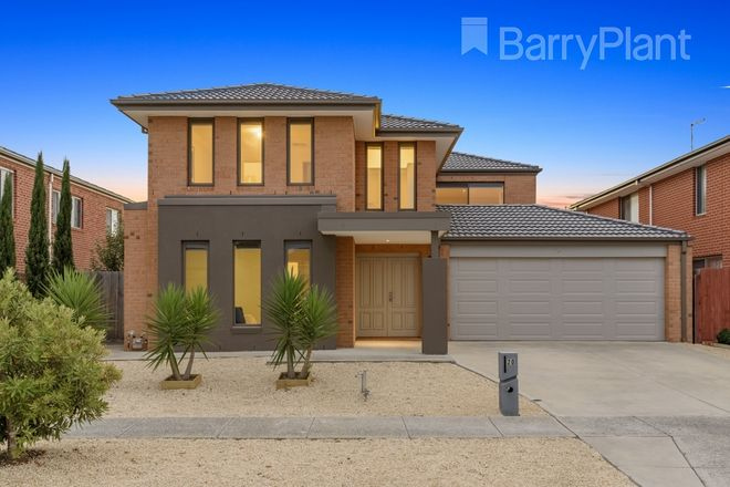 Picture of 20 Applebox Circuit, POINT COOK VIC 3030