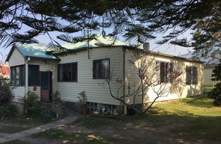 Picture of 9 Laura Street, Hill Top NSW 2575
