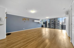 Picture of 218/22 Kavanagh Street, Southbank VIC 3006