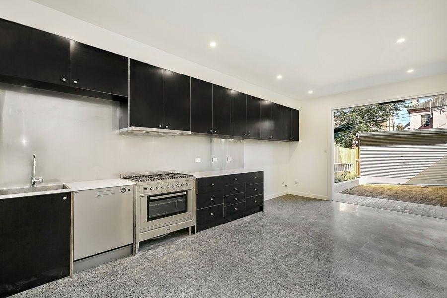 23 Metropolitan Road, Enmore NSW 2042, Image 0