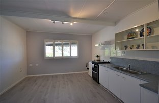 Picture of Unit 7, 2 Logie Street, Toowoomba City QLD 4350