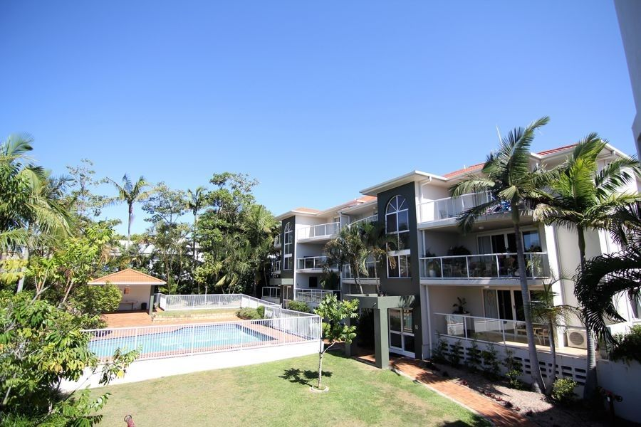 13 16-26 Sykes Court, Southport QLD 4215, Image 1