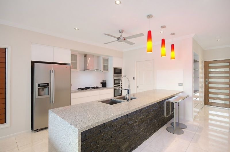 43 Brookfield Terrace, Idalia QLD 4811, Image 1