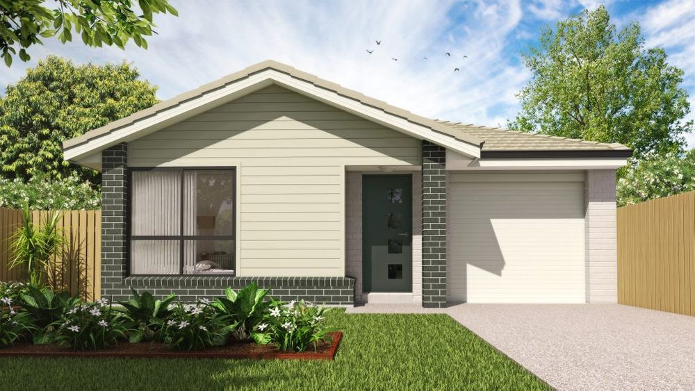 Lot 46 Oakvale Street, Cliftleigh NSW 2321, Image 0
