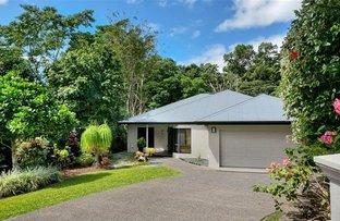 Picture of 15 Lomandra Close, Redlynch QLD 4870
