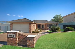 Picture of 29 Somerset Drive, Thornton NSW 2322