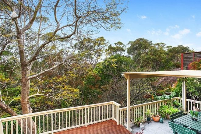 Picture of 132 Somerville Road, HORNSBY HEIGHTS NSW 2077