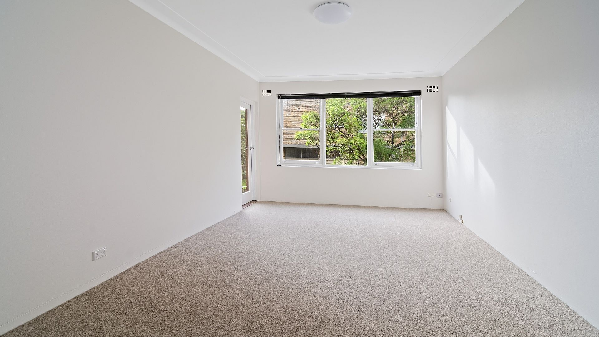 8/34 Abbott Street, Cammeray NSW 2062, Image 1