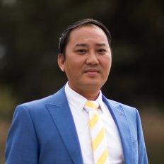 Phong Nguyen, Principal