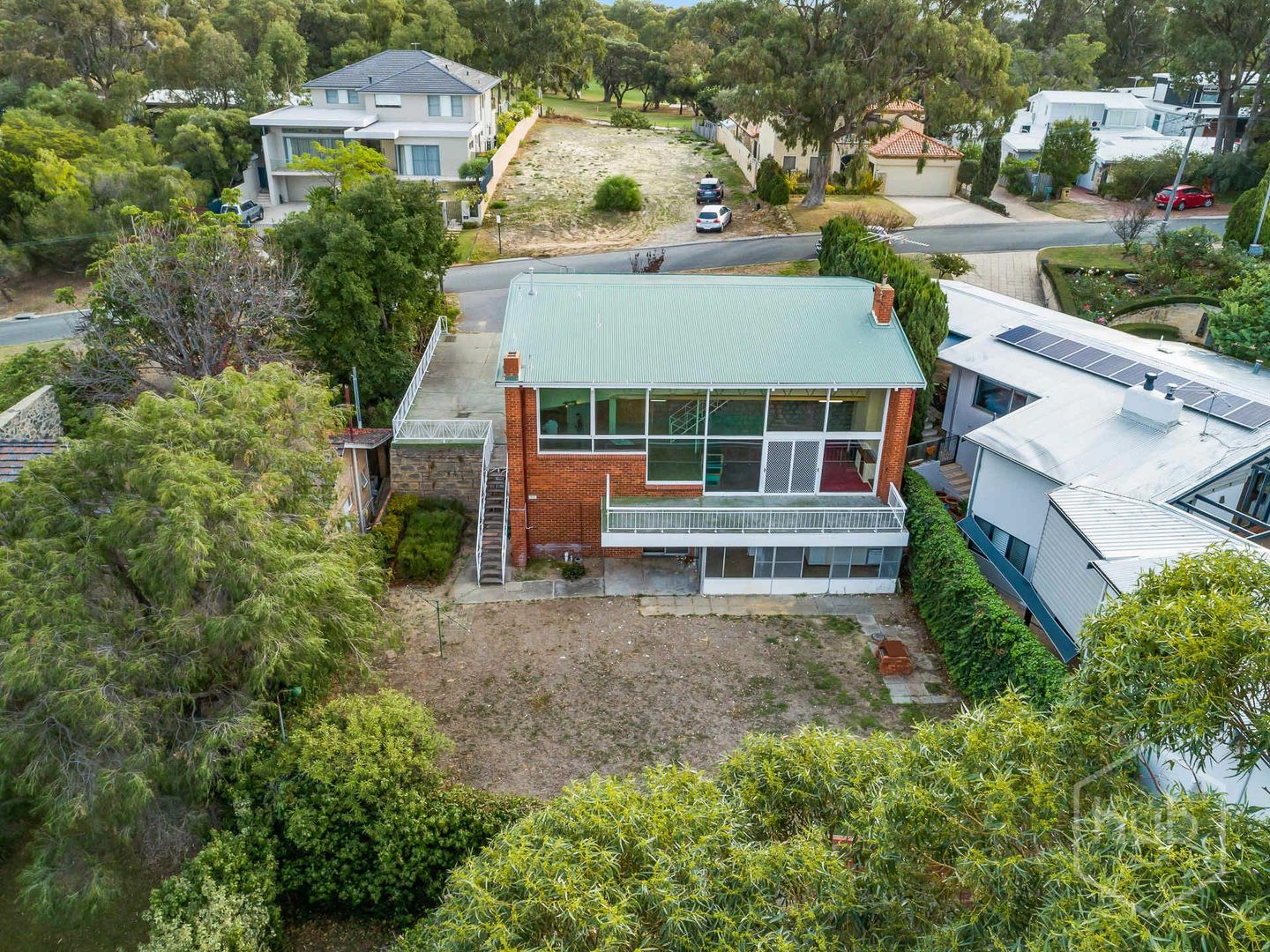 58 Mayfair Street, Mount Claremont WA 6010, Image 1