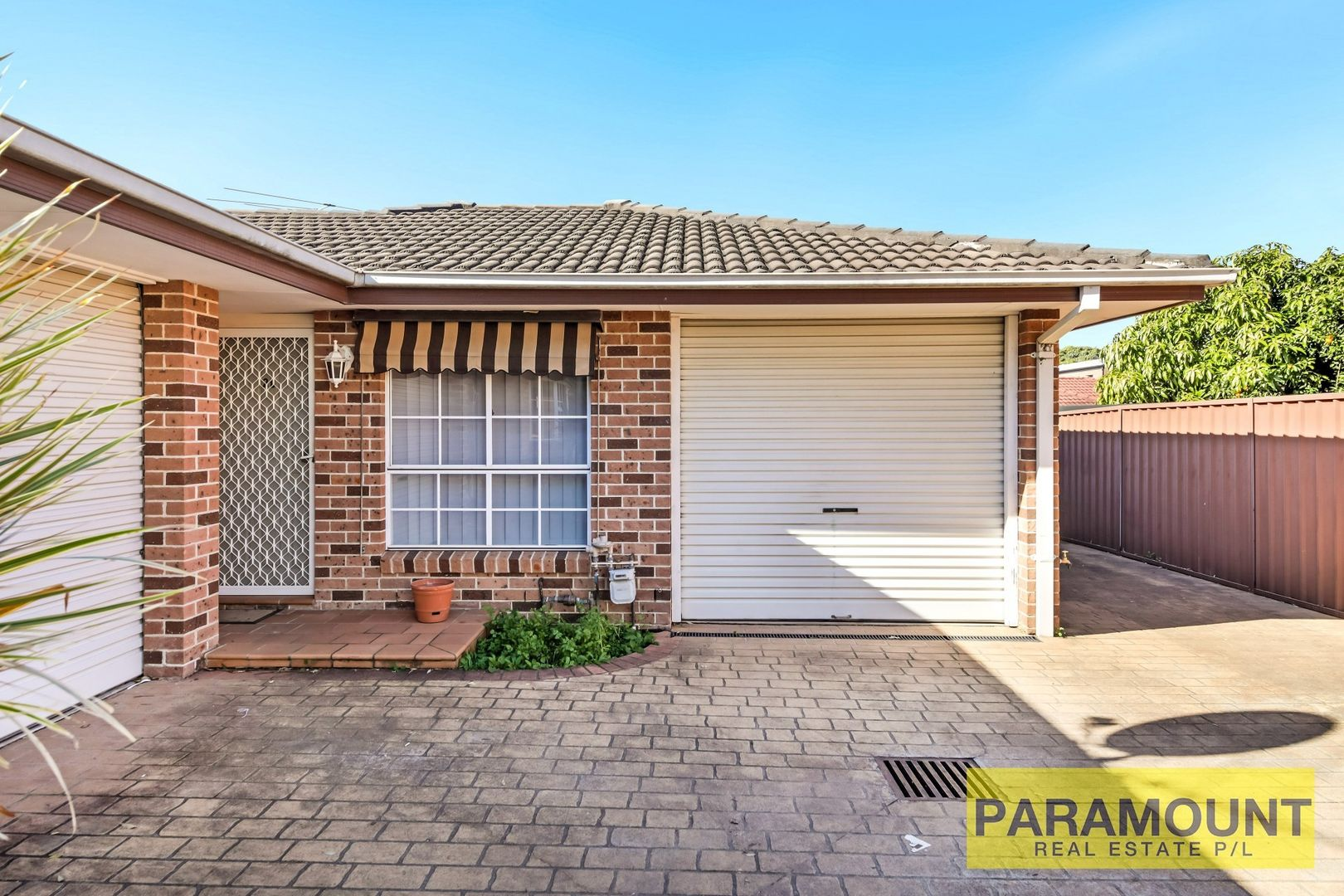 2/41B CENTRAL ROAD, Beverly Hills NSW 2209, Image 0