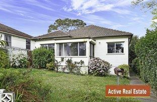 Picture of 28 MacArthur Street, Ermington NSW 2115