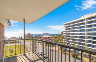 Picture of 6/3-5 Fairport Ave, The Entrance NSW 2261