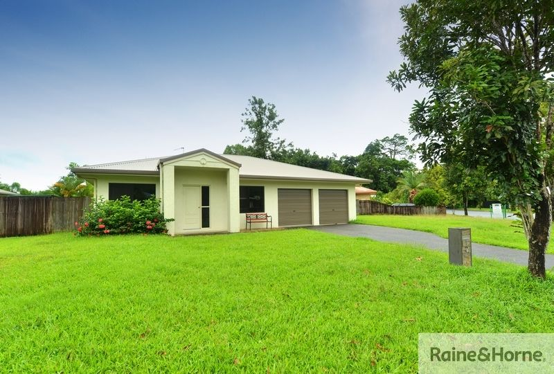 7 Forest Glen Drive, Mossman QLD 4873, Image 0