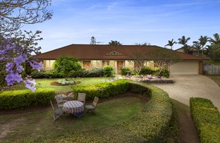 Picture of 24 Glendore Court, Eatons Hill QLD 4037