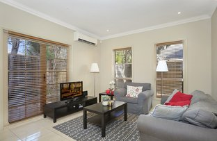 Picture of 6/33 Ascot Road, Bowral NSW 2576
