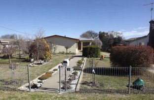 Picture of 60 Coronation Avenue, Glen Innes NSW 2370