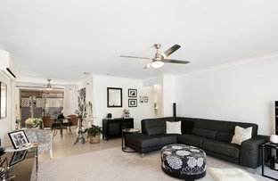 Picture of 15/6 Cardona Court, Reedy Creek QLD 4227