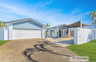 Picture of 18 AUSTRALIA COURT, Newport QLD 4020