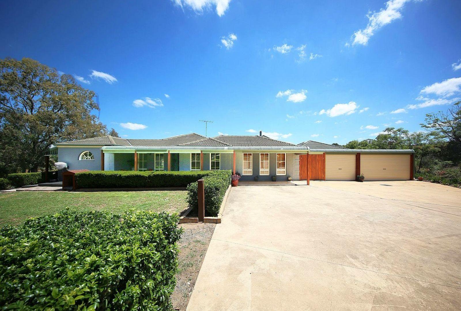 470 Menangle Rd, Menangle NSW 2568, Image 1