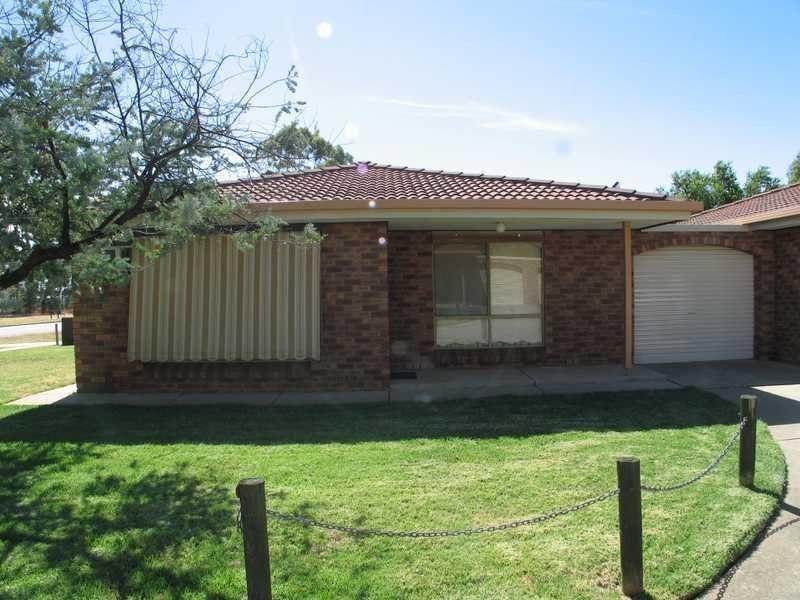 Unit 7/26 Ashmont Avenue, Wagga Wagga NSW 2650, Image 0
