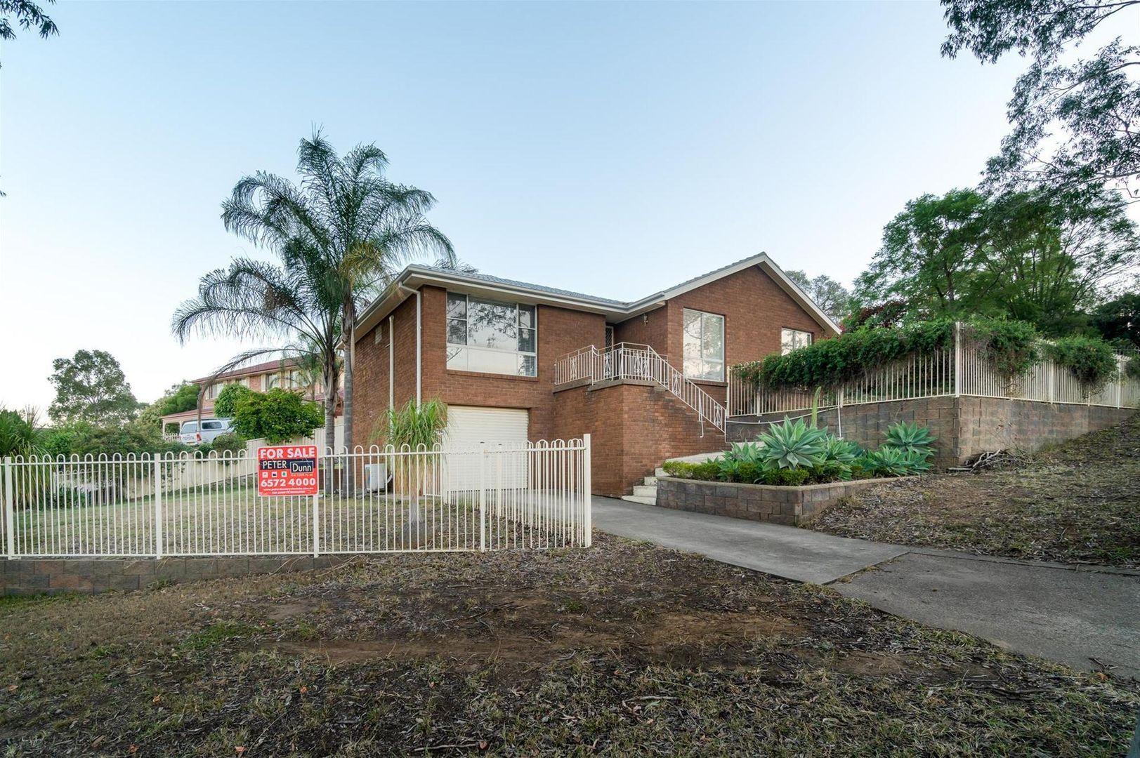 2 D'Arbon Avenue, Singleton NSW 2330, Image 1