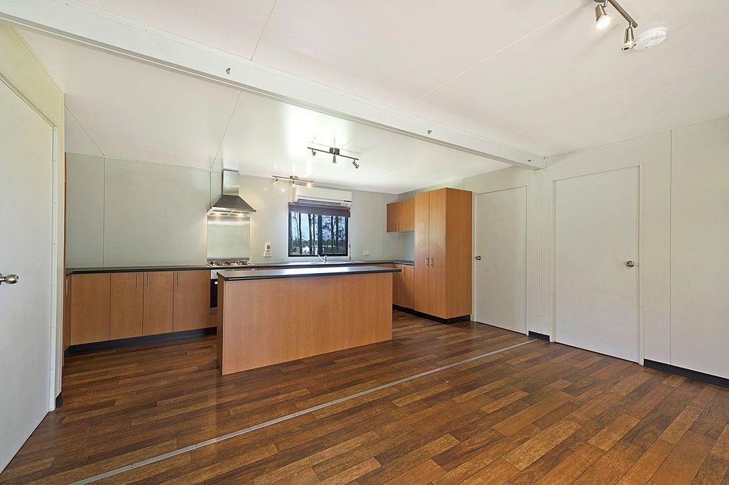 123 Otago Street, Vineyard NSW 2765, Image 1